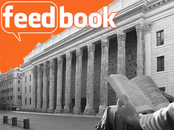 feedbook