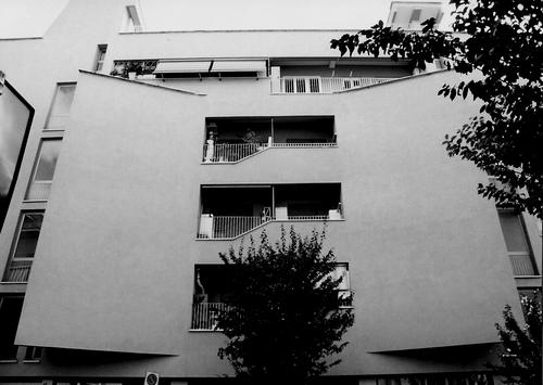 moretti-anni-2000-foto-di-francesco-sgaramella-